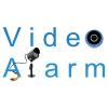 ВидеоАларм